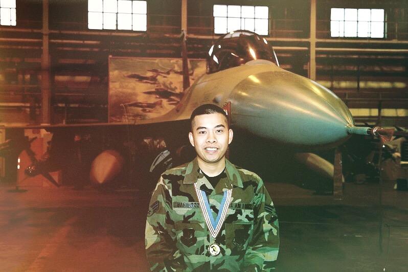 Military_01