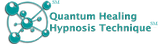 QHHT_Logo_01.png