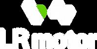 top_logo2.png