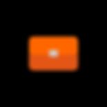 2020 Logo - isotipo Socialneed - sin fon