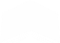logo-hazmebrillar.png