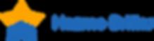 Logo Hazme Brillar - png sin fondo.png