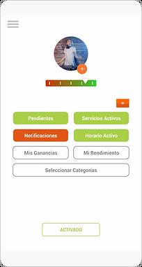 Socialneed UA10 - 2020 10 05 - activo.pn