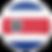 Costa-rica-Flag-Icon-Costa-rica.png