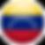 Bandera venezuela con borde 2 icon.png