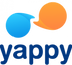 yappy-logo-landing-300x269.png