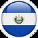 el salvador bandera icono png 2.png