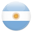 2000px-Argentina_flag_icon.svg.png