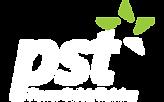 PST Logo_White.png