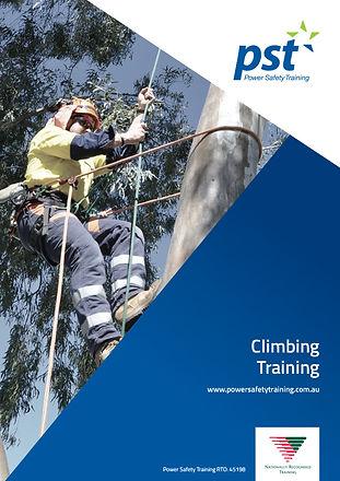 POW004_Climbing-Training-1.jpg