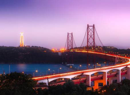 Visto para profissionais liberais e empreendedores em Portugal