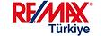 remax-turkiye-logo.png