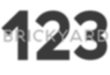 b2b_123_logo.png