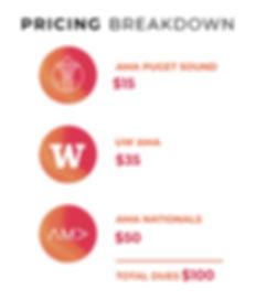 Pricing Breakdown.jpg