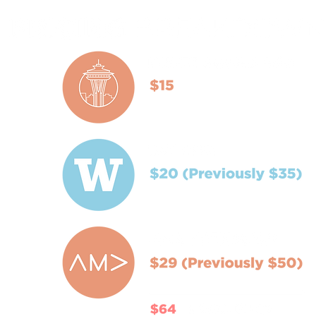pricing break down.png