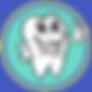 Denticio3.png