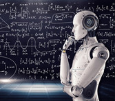 AGI- Artificial General Intelligence - the state of the Art, & will it be the end of mankind?