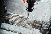 procedes-industriels-lubrifiants-usinage
