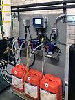 equipement-traitement-eau-chaudieres-vap