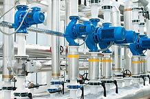 traitement-eau-produits-circuits-fermes-