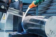 procedes-industriels-produits-transforma