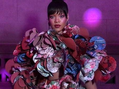 "Rihanna and the ""Fenty Effect"""