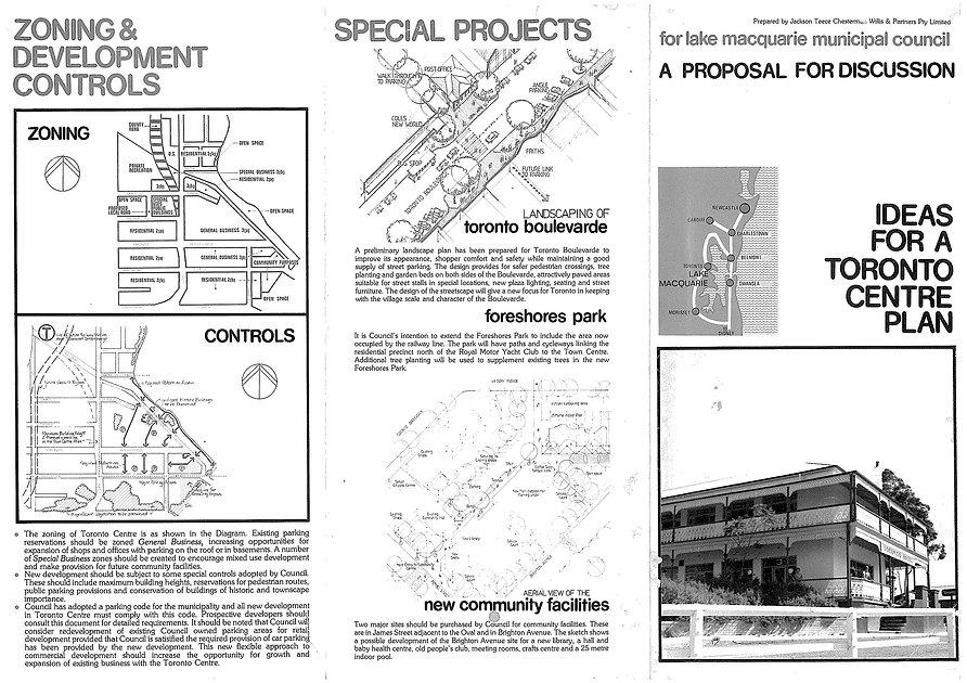 Toronto Town Centre proposal 1980 b.jpg