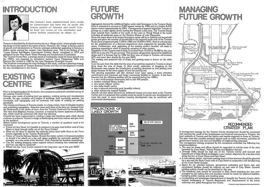 Toronto Town Centre proposal 1980 a.jpg