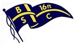 Belmont 16's