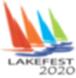 LAKEFEST 2020 logo no lake.jpg