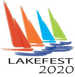 LAKEFEST 2020 logo no lake.jpg