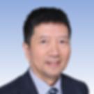 Ho Leung CHEUNG.png