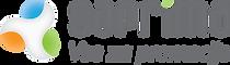 Logo transparent horizontal.png
