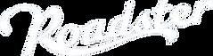 Morgan Roadster logo