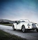 Roadster(17).jpg