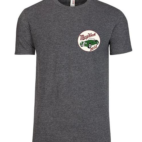MOGWEST T-shirt