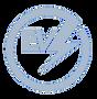 Morgan EV3 logo