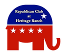 rcathr_logoTransparent.png