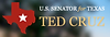 Federal_Senator_Ted_Cruz_Logo.png