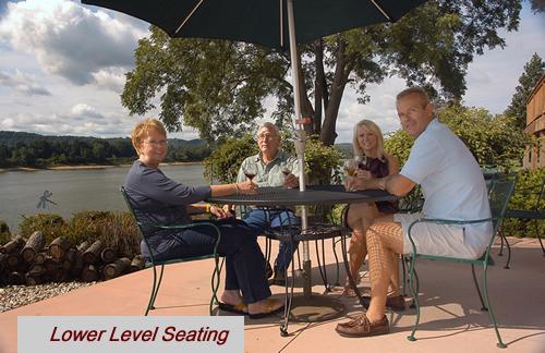 6_seating_lower