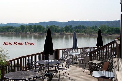 14_view_side_patio