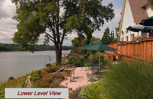 12_view_lower