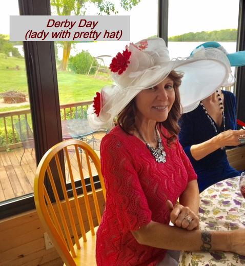 Derby_Day
