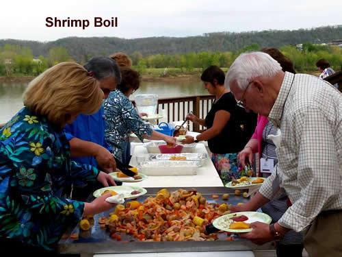 10_event_shrimp