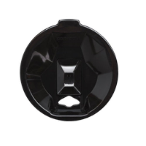 Tumbler Lid 24oz black