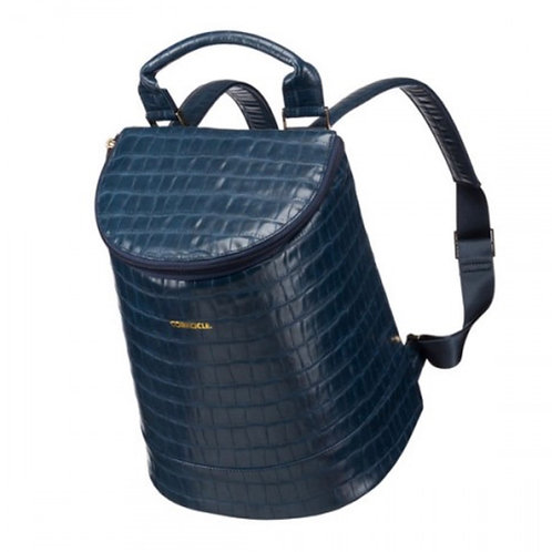 EOLA BUCKET - NAVY CROC