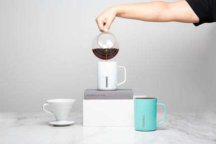 Coffee_Mug_Pour.jpg