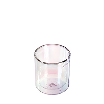 GLASS ROCKS - 12OZ DOUBLE PACK - PRISM