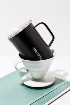 Coffee_Mug_Black_V60-1.jpg