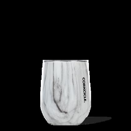 STEMLESS - 12OZ SNOWDRIFT